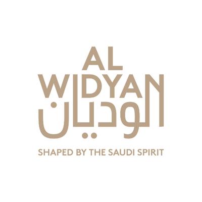 BINYAH Awards SAR 1.1 billion Contract to Al Widyan